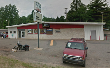 Auto parts Store Ishpeming